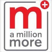 A Million More-Meijer Pharmacy 311