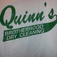Brotherhood Cleaners (Quinns)