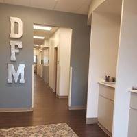 Denver Family Medicine