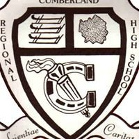 Cumberland Regional High School Counseling Department