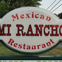 Mi Rancho Mexican Restaurant