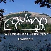 Welcomemat Gwinnett