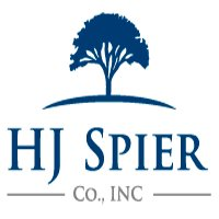 HJ Spier Co, Inc