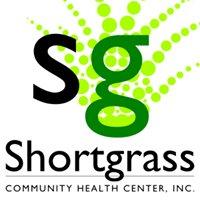 Shortgrass Community Health Center