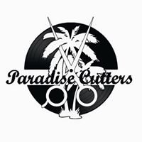 Paradise Cutters