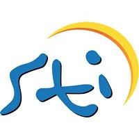 STI Travel International