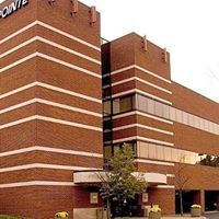 Beaumont Northpointe Heart Center