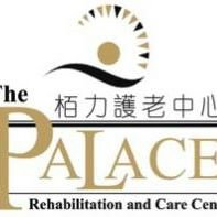 The Palace Asian Care Services