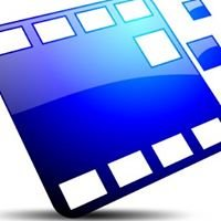 VistaPix Media