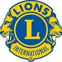 CLUB Lions De Matane