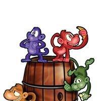 Barrel of Monkeys Childcare and Preschool