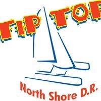 Tip Top Catamaran Excursions