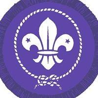 172nd Derby Scouts
