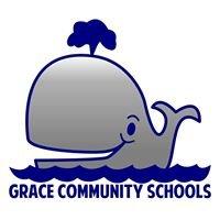 Grace Community School of Hattiesburg, MS