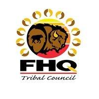 File Hills Qu'Appelle Tribal Council