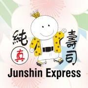 Junshin Express