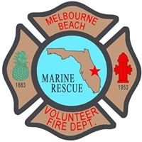 Melbourne Beach Vol. Fire Dept.
