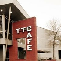 TTC Cafe
