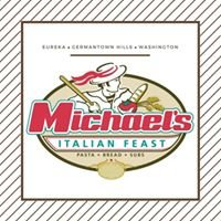 Michael's Italian Feast, Washington