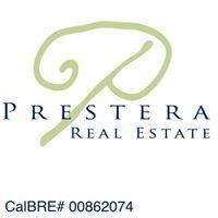 Prestera Real Estate