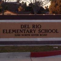 Del Rio Elementary