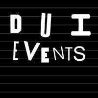DUI Events