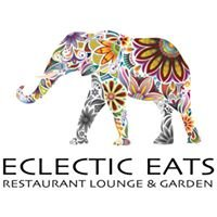 Eclectic Eats Catering & Private Events