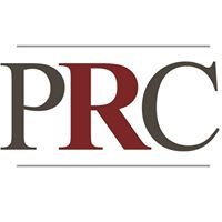 Prescott Relationship Center, PLLC