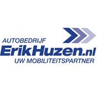 Autobedrijf Erik Huzen