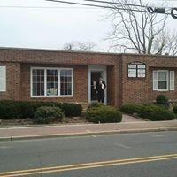 Van Hook, Robinson, & Co., LLC: Accountants & Consultants