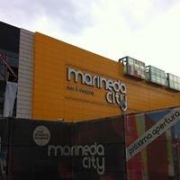 TRABAJADORES DE MARINEDA CITY