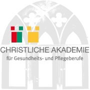 Christliche Akademie für Gesundheits- und Pflegeberufe Halle