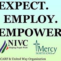 NIVC Services, Inc.