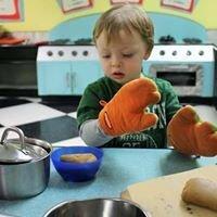 Fionns Handmade Baby Goods