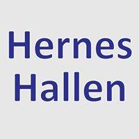 HernesHallen