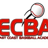 East Coast Baseball Academy