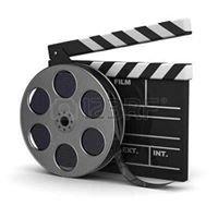 Thunderstorm Entertainment-Film