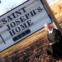 St. Joseph's Home - Lacon