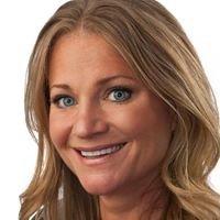 Debra O'Neill Mortgage Professional