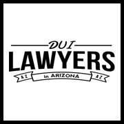 DUI Lawyers in Arizona