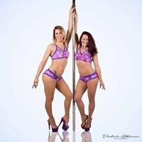 Pole Heaven Fitness