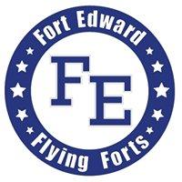 Fort Edward UFSD