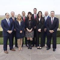 Laurel Oak Wealth Management Group