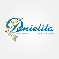 Danielita Cevicheria Restaurante