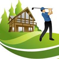 Golf Homes.com