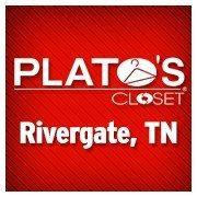 Plato's Closet - Rivergate, TN