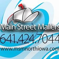 Main Street Mailers