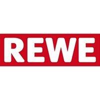 REWE Zentrale Buttenheim
