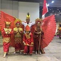 Perth Indonesian Community