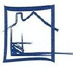 Cornerstone Home Loans
